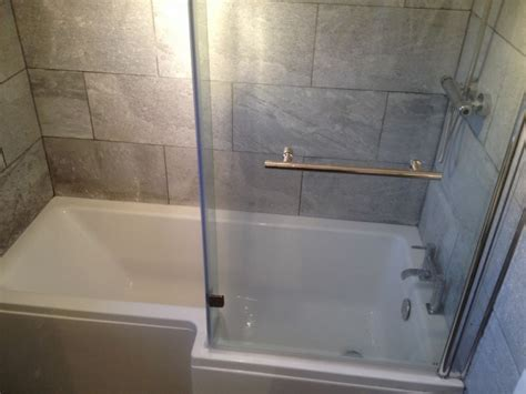 glasgow bathroom fitters hammers and spanners bathroom fitter in milngavie