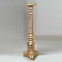 floor candle holders   price  india