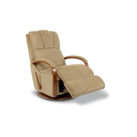 harbortown recliner harbor town reclina rocker 174 recliner elm city furniture