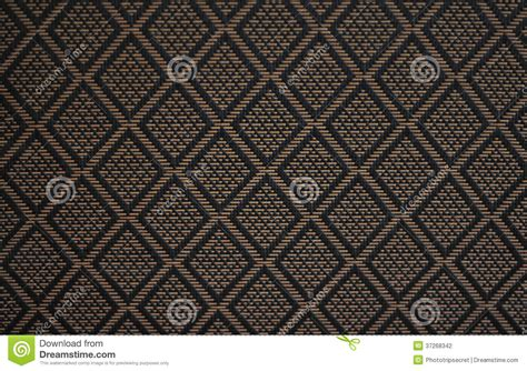 pattern texture maker texture nature stock photography image 37268342