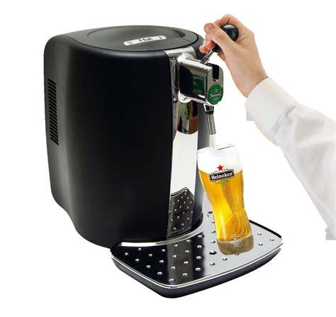 tiradores de cerveza para casa el mejor dispensador de cerveza comparativa guia de
