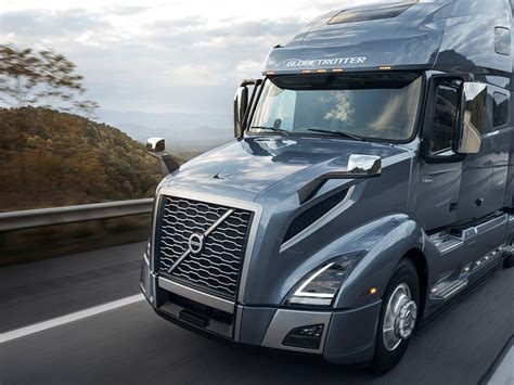 volvo trucks canada prices volvo trucks volvo trucks canada autos post