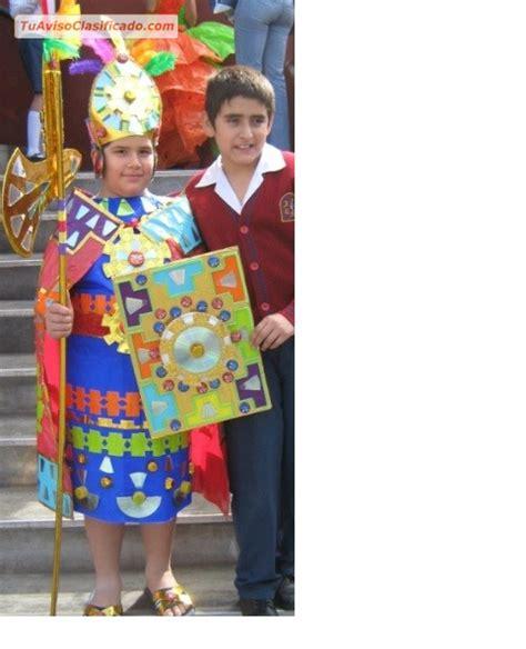 vestidos de princesa reciclados apexwallpapers