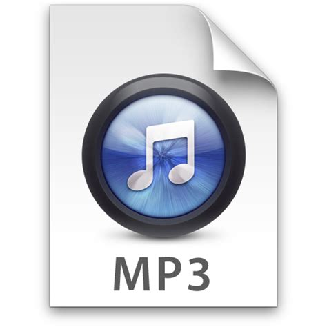 back to you blue mp3 download itunes mp3 blue icon itunes filetype icons softicons com