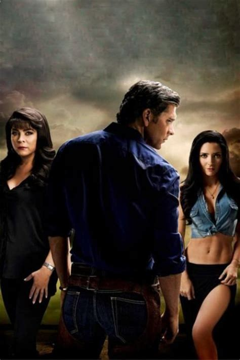 tv soap operas telenovelas are part of our latin american dna 96 best images about telenovelas latinas on pinterest
