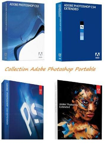 adobe illustrator cs6 nulled collection adobe photoshop 2013 portable full free