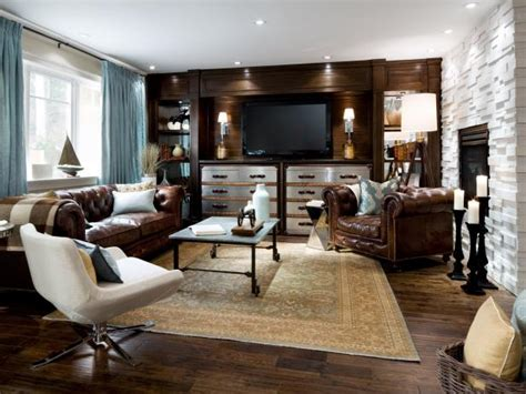 hgtv ideas for living room living room ideas decorating decor hgtv