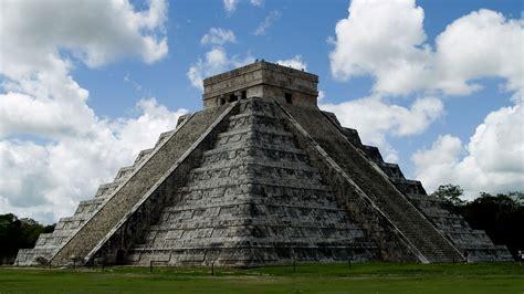 great ziggurat at ur ancient architecture the great courses plus