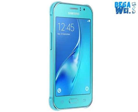 Gambar Samsung J1 Ace harga samsung galaxy j1 ace neo dan spesifikasi september 2018