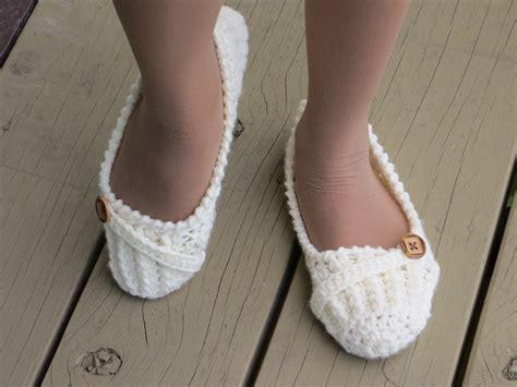 crochet pattern womens slippers crochet dreamz anne lee slippers crochet slipper pattern