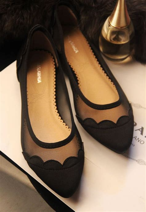 black flat wedding shoes 593 best flat shoes can be images on
