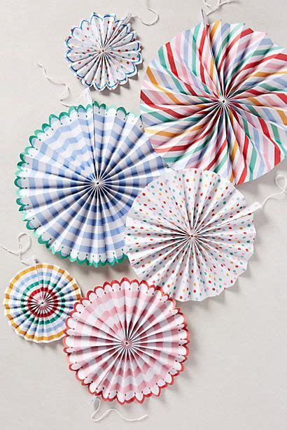 How To Make Tissue Paper Pinwheels - 1000 ideas about paper pinwheels on diy