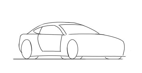 how to draw a cool car step by step cars draw cars how to draw car car
