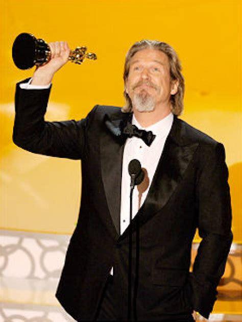 directors who won an oscar 2010 oscars bigelow beats cameron as the hurt locker