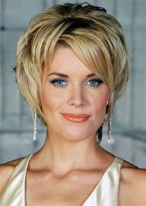 googlehaircut mediumhairlayer 82 modern short layered hairstyles for girls with tutorial
