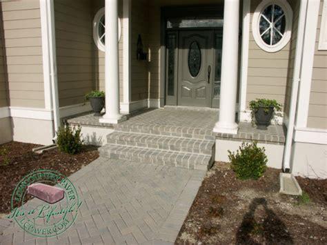 thin patio pavers thin patio pavers new patio extension overlay thin