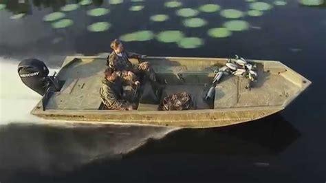 all welded jon boats tracker all welded jon boats youtube