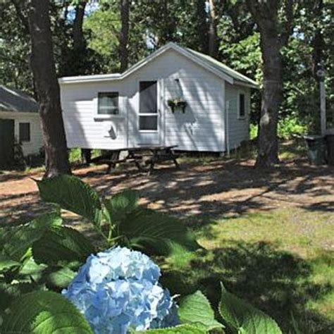 Pine Grove Cottage by Pine Grove Cottages East Sandwich Ma Cape Cod