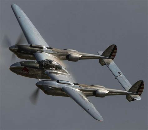 lockheed p 38 lightning early 271 best images about lockheed p 38 lightning on the philippines lighting and world