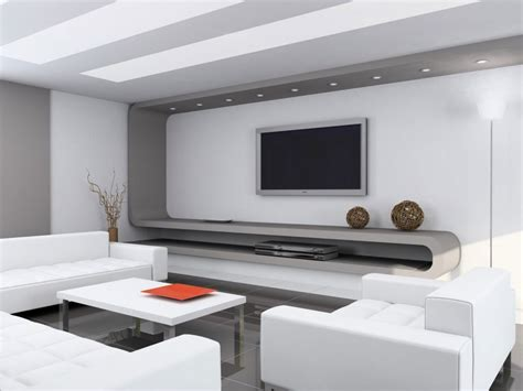 white home interior design spacious white themed beautiful home interior design with