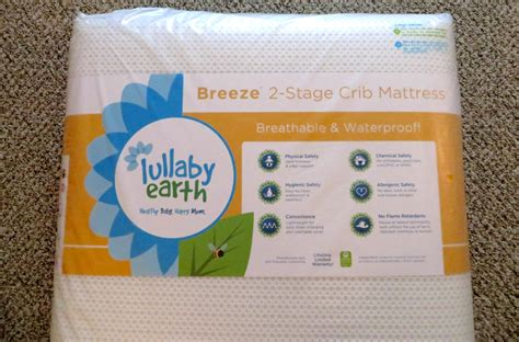 lullaby earth crib mattress reviews lullaby earth crib mattress reviews lullaby earth crib