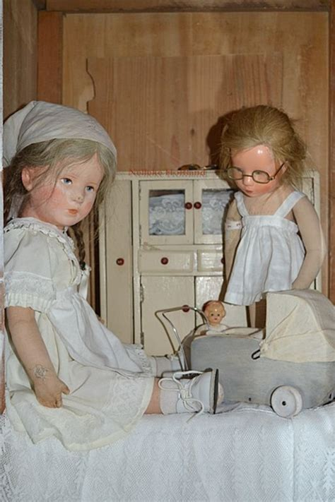 porcelain doll valuers 515 best images about dolls on