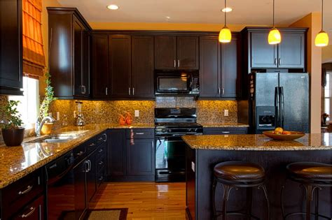 Discount Kitchen Cabinets Denver by Affordable Kitchen Cabinets Kitchen Kitchen