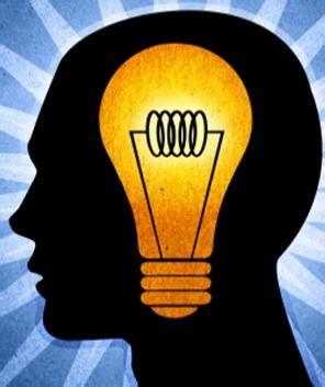 Midland Mba by Can Entrepreneurship Be Taught Mba Midland