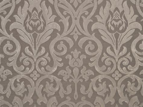 pattern definition fr jacquard d 233 finition c est quoi