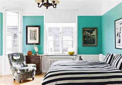 teal  white living room ideas teal room designs