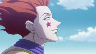 Shower Vs Bath image hisoka 3 141 png hunterpedia fandom powered