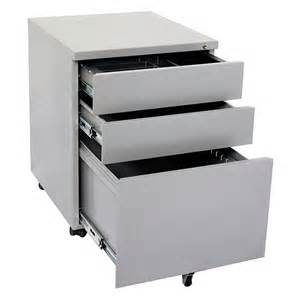 Portable Drawer Unit Alessi Metal Mobile Drawer Unit Range Ikcon