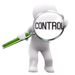 Switch Lu Avanza proceso administrativo