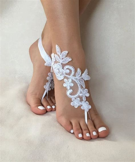 25  best ideas about White sandals on Pinterest   White