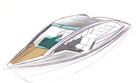 Plan Design Build taxi boat design urban public yacht city craft plan