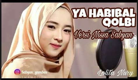download mp3 fourtwnty zona nyaman 6 09 mb lagu nissa sabyan ya habibal qolbi mp3