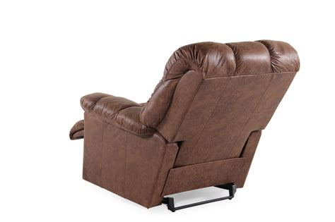 la z boy gibson wall recliner mathis brothers