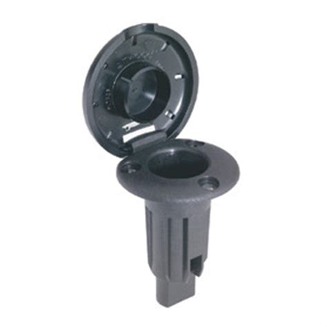 Attwood Plug In Base For Locking Collar 141787 Boat