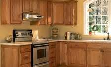 Home Depot In Stock Kitchen Cabinets by Kitchen Cabinets At The Home Depot