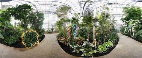 Botanischen Garten by Botanischen Garten Berlin Botanischer Garten Und Botanisches Museum Berlin Dahlem Orte