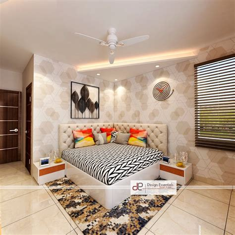 small bedroom design  storage ideas