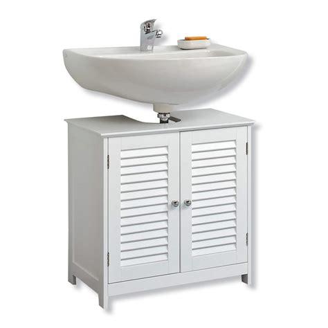 badezimmer jasper waschbeckenunterschrank jasper waschbeckenunterschr 228 nke