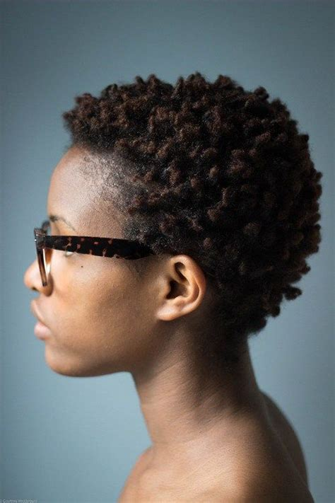 black hair dos ling in the back short in the top 17 best ideas about 4c twa on pinterest short afro