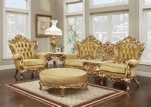 victorian living room 641 victorian furniture victorian style living room furniture images