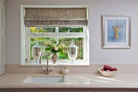 best way to clean kitchen sink here s the best way to clean and disinfect your kitchen