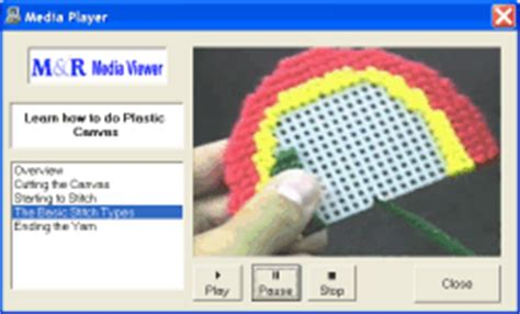 canvas layout software free plastic canvas design software download needsggett