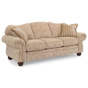 sofa mart st george utah page 10 of sofas st george cedar city hurricane utah