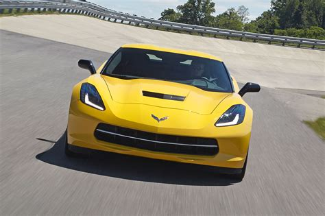 corvette stingray speed 2015 chevrolet corvette stingray eight speed automatic