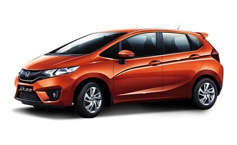 image of honda cars honda jazz india price review images honda cars