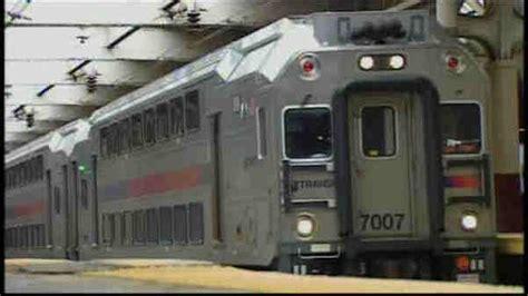 nj transit fare hikes put focus again on funding abc7ny